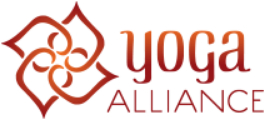 Y.Alliance