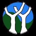 yin-yang_logo